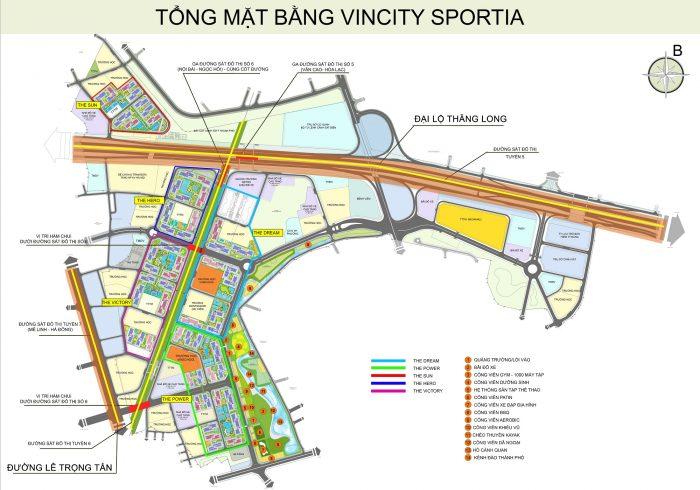 du-an-vinhomes-smart-city-vinhomes-tay-mo-dai-mo