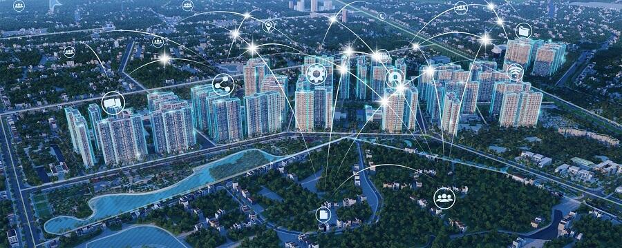 ra-mat-vinhomes-smart-cityra-mat-vinhomes-smart-city
