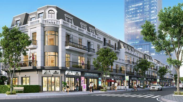 co-hoi-dau-tu-tiem-nang-voi-shophouse-vinhomes-smart-city-dai-mo