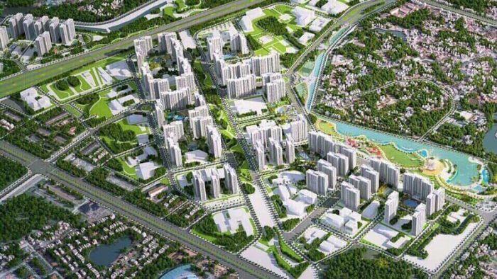 du-an-vinhomes-smart-city-hien-dai-cho-nguoi-tre-nang-dong