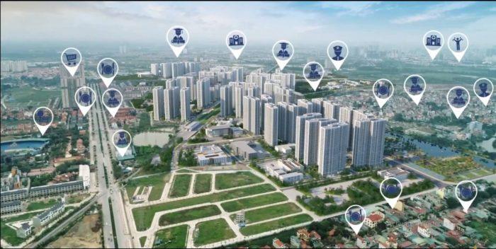 giai-ma-cuoc-suong-thong-minh-tai-vinhomes-smart-city