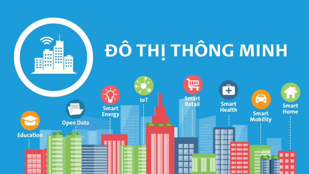 ung-dung-cong-nghe-tai-vinhomes-smart-city