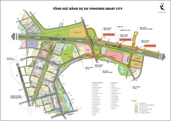vi-tri-vinhomes-smart-city-thuan-loi-cho-phat-trien