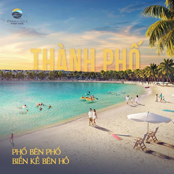 vinhomes-ocean-park-khong-the-ma-co-the