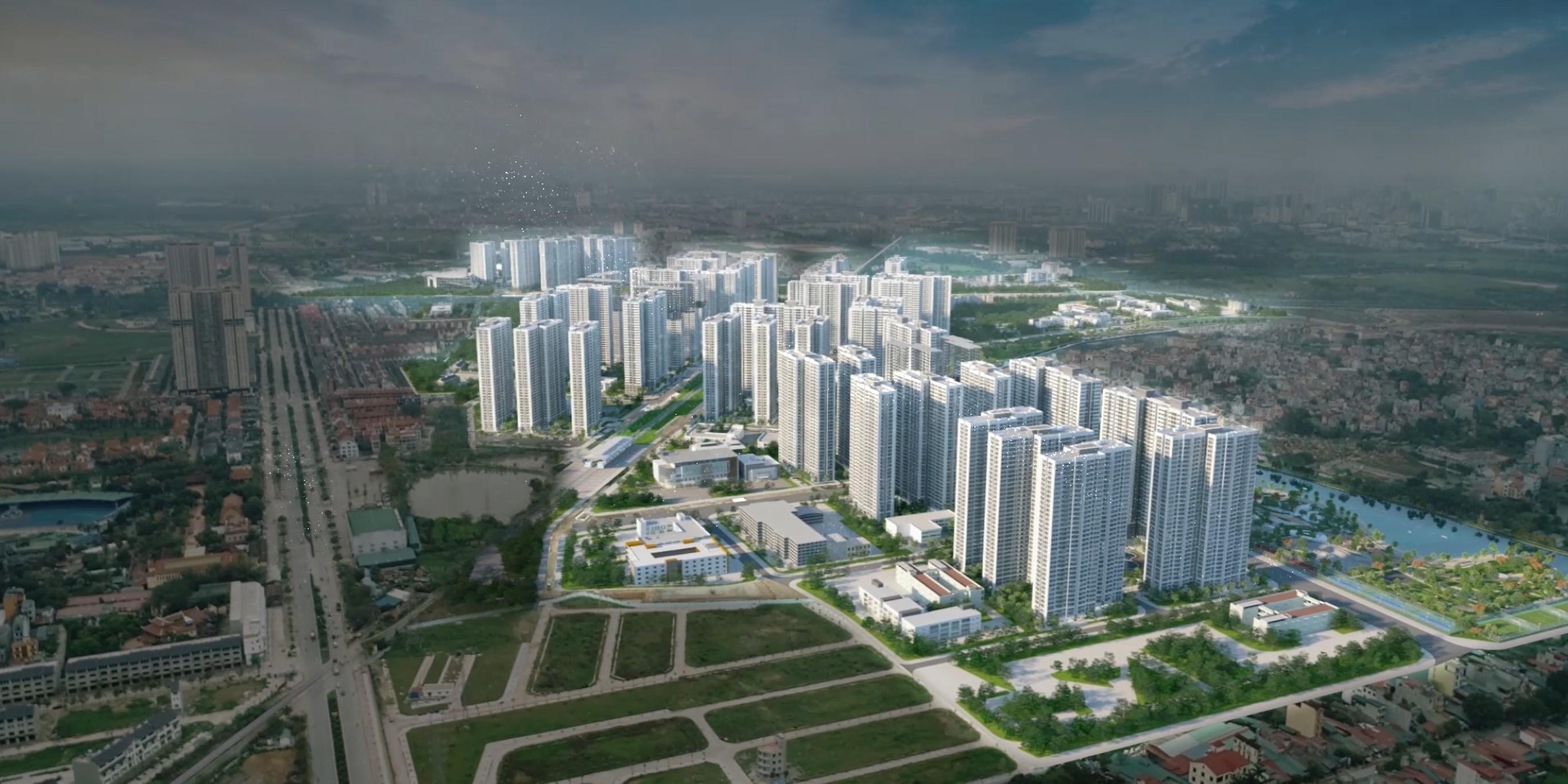 mua-vinhomes-smart-city-chua-bao-gio-don-gian-nhu-vay