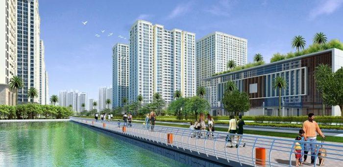 vinhomes-smart-city-uoc-mo-smart-living-cua-nguoi-viet