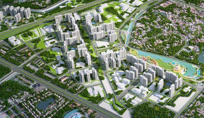 can-ho-vinhomes-smart-city-phu-hop-voi-gia-dinh-tre