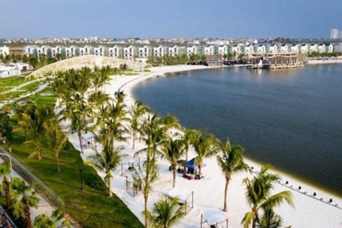 chi-voi-3-ly-do-vinhomes-ocean-park-hut-nha-dau-tu