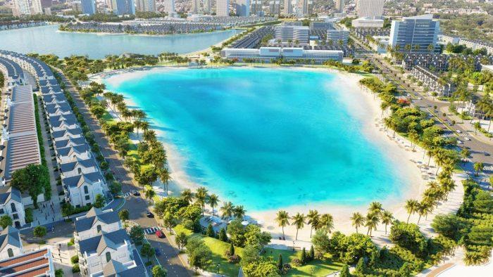 nha-dau-tu-thong-thai-se-lua-chon-vinhomes-ocean-park