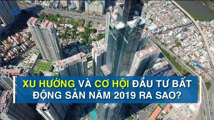 ban-co-biet-xu-huong-dau-tu-bds-2019