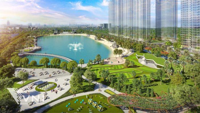 cong-vien-trung-tam-vinhomes-smart-city-co-gi