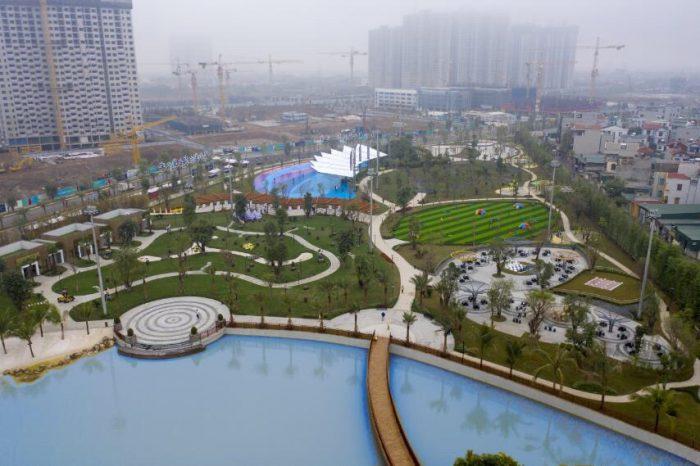 tien-do-xay-dung-vinhomes-smart-city-2020