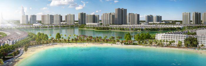 vinhomes-ocean-park-don-bay-thi-truong-bds-gia-lam