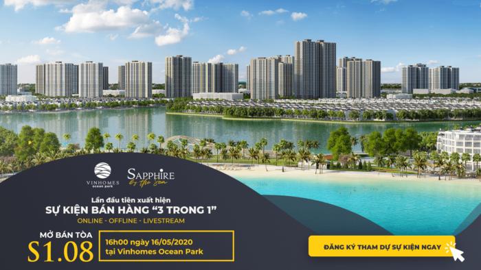 chinh-sach-ban-hang-vinhomes-ocean-park-thang-5-2020