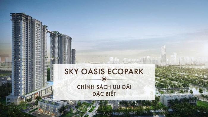gia-can-ho-sky-oasis-ecopar-dang-mo-ban