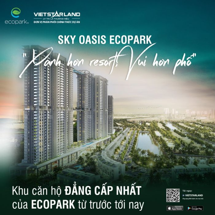 sky-oasis-bieu-tuong-moi-tai-ecopark