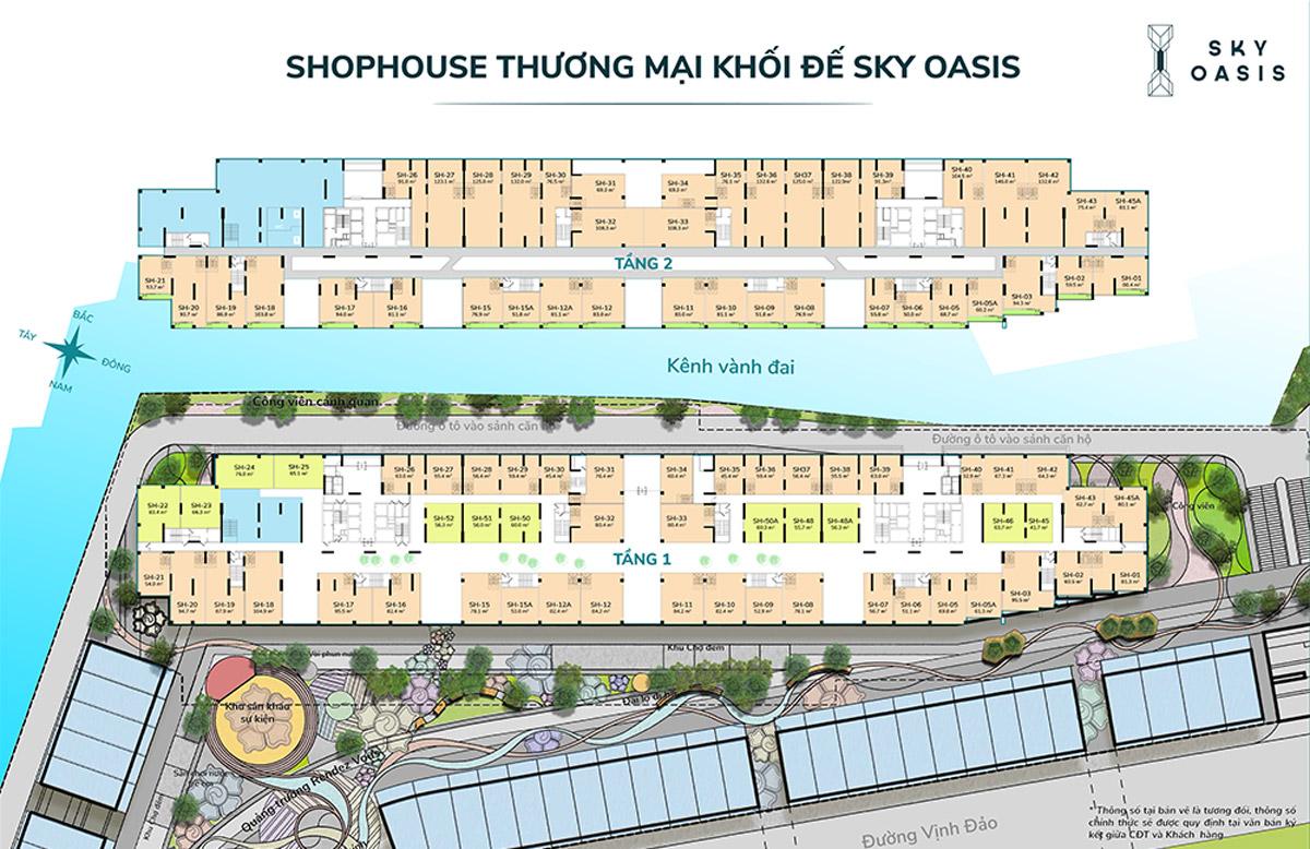 thong-tin-co-ban-ve-shop-shophouse-sky-oasis