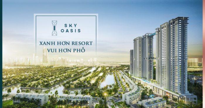 yeu-to-quyet-dinh-lua-chon-mua-can-ho-sky-oasis