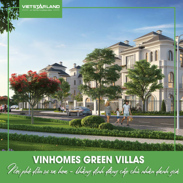 biet-thu-sinh-thai-vinhomes-green-villas-vinhomes-smart-city