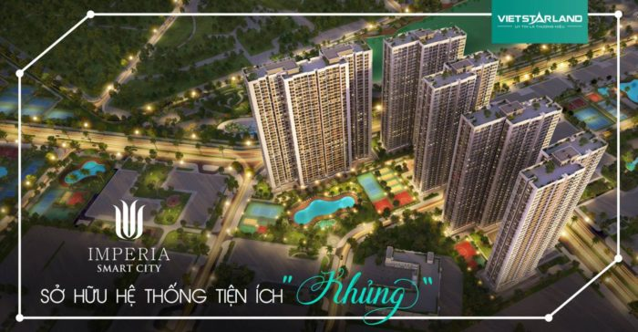 can-ho-imperia-vinhomes-smart-city-nang-tam-chat-luong-cuoc-song