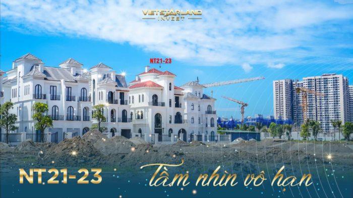 sieu-pham-biet-thu-ngoc-trai-21-23-vinhomes-ocean-park