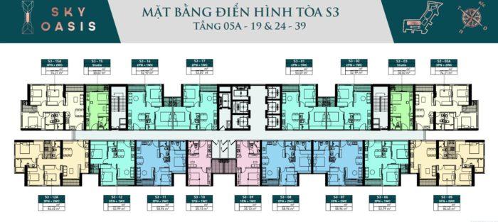 thong-tin-ra-mat-toa-s3-sky-oasis-ecopark-1