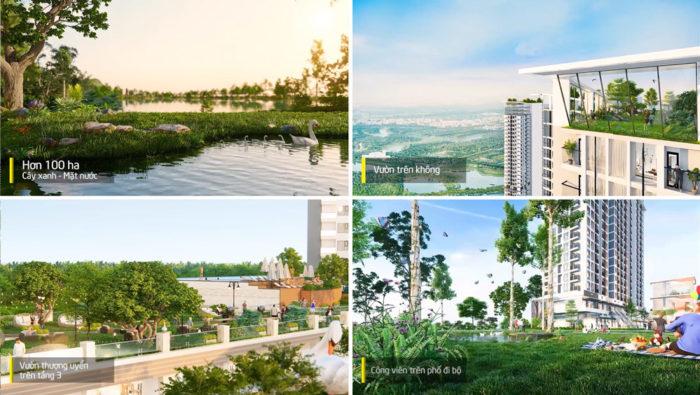 du-an-s-premium-sky-oasis-dinh-nghia-cua-su-dang-cap