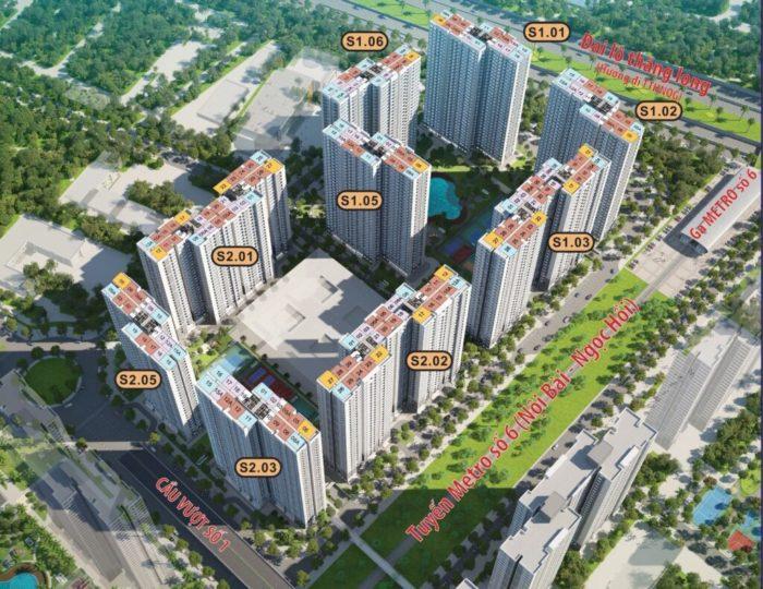 co-hoi-mua-nha-vinhomes-smart-city-hap-dan
