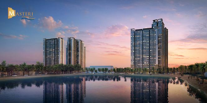 masteri-waterfront-du-an-vang-tai-vinhomes-ocean-park