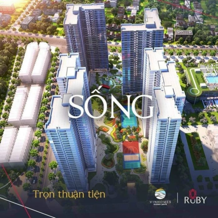 can-ho-the-zenpark-chuan-chat-song-vinhomes