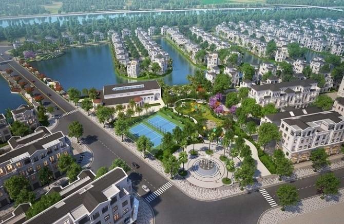 du-an-vinhomes-dream-city-hung-yen-chinh-thuc-duoc-phe-duyet