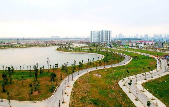 nam-2021-dau-tu-bat-dong-san-vung-ven-se-len-ngoi