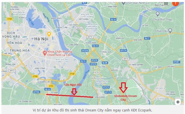 sieu-du-an-vinhomes-dream-city-hung yen-1