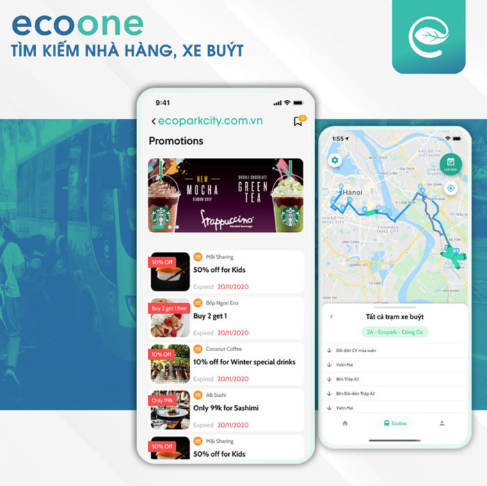 song-tai-ecopark-thuan-tien-hon-cung-ecoone