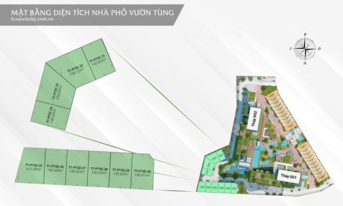 thong-tin-nha-pho-vuon-tung-ecopark