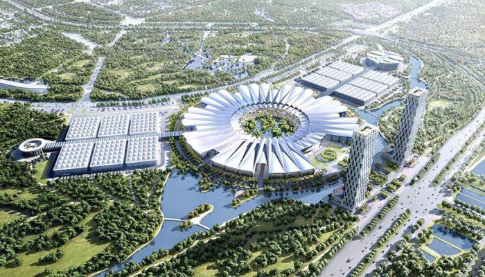 vinhomes-co-loa-dong-anh-se-duoc-ra-mat-nam-2021