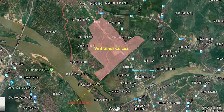 vi-tri-vinhomes-co-loa-dong-anh-se-ra-mat-nam-2021