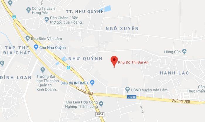 vinhomes-dau-tu-khu-do-thi-dai-an-300ha-tai-hung-yen