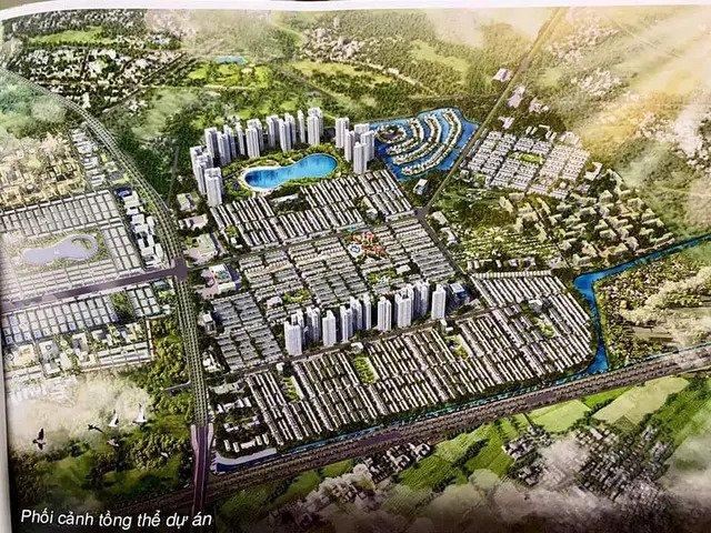 nhieu-bao-dua-tin-phe-duyet-du-an-vinhomes-dream-city
