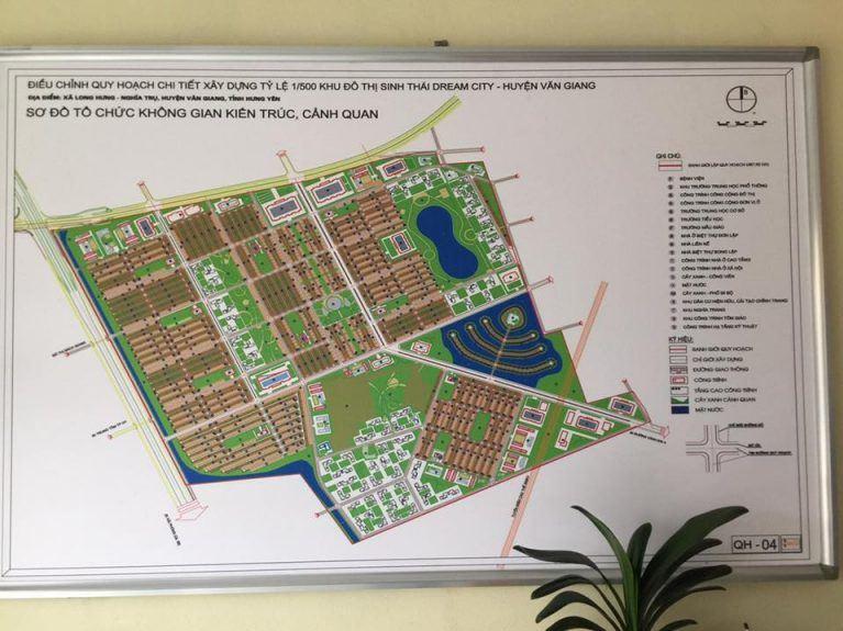 vinhomes-dream-city-du-an-khong-the-bo-qua
