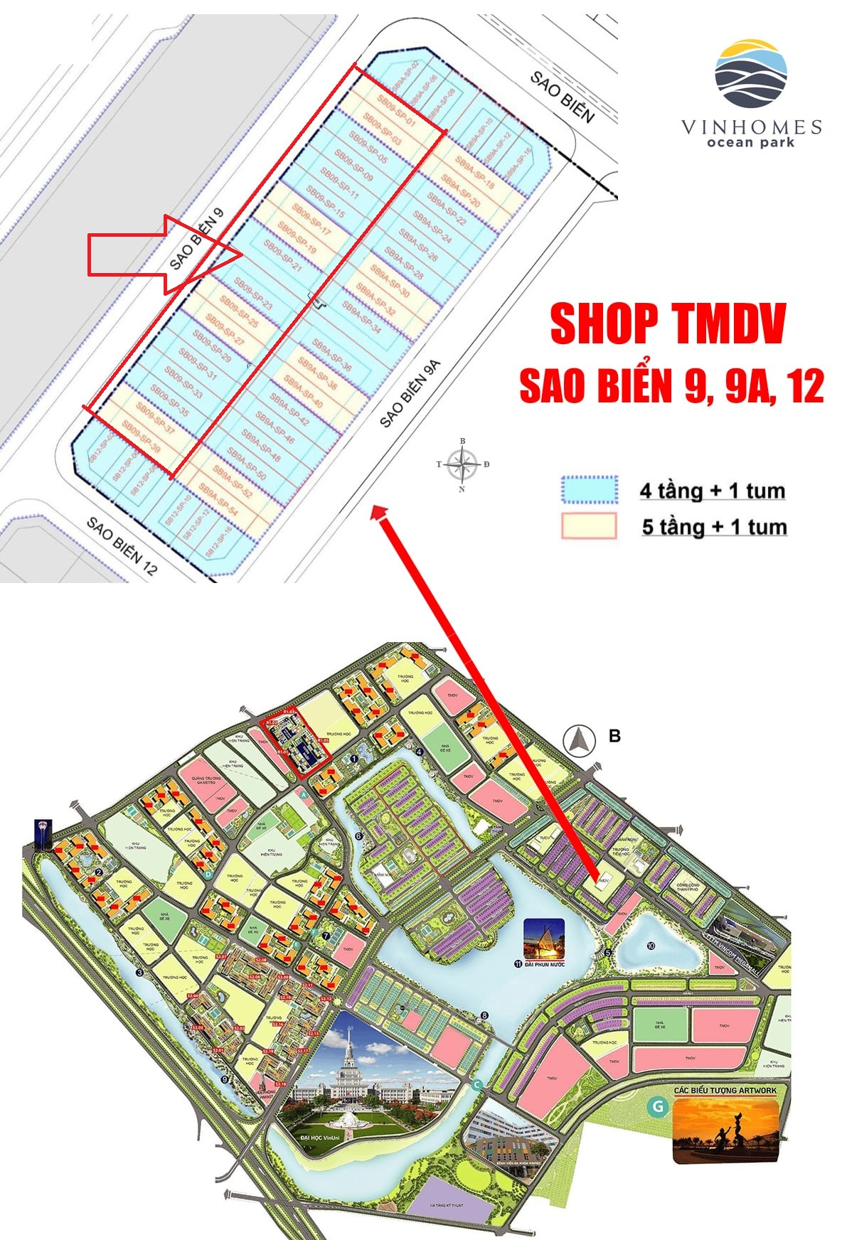 ban-shophouse-sao-bien-09-shop-tmdv-sao-bien-09