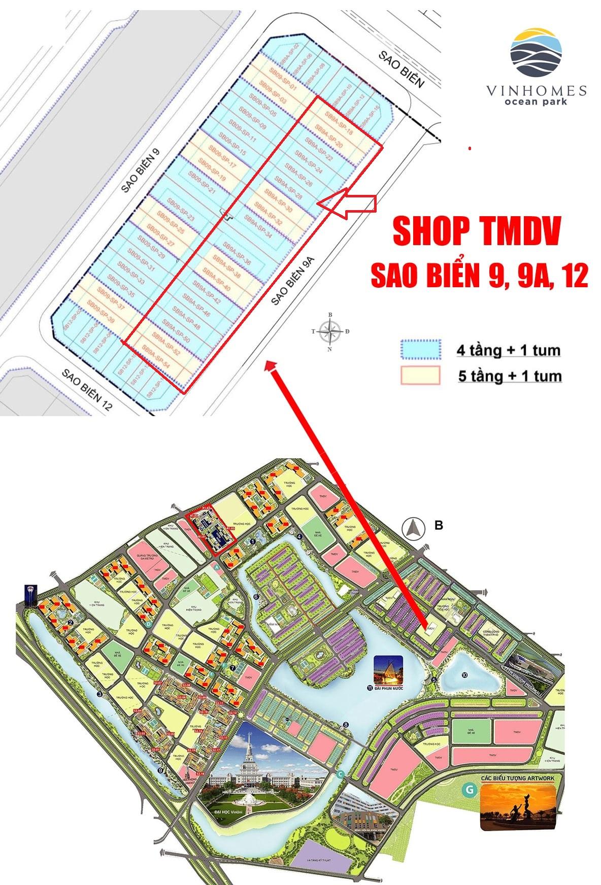 ban-shophouse-sao-bien-9a-shop-tmdv-sao-bien-9a