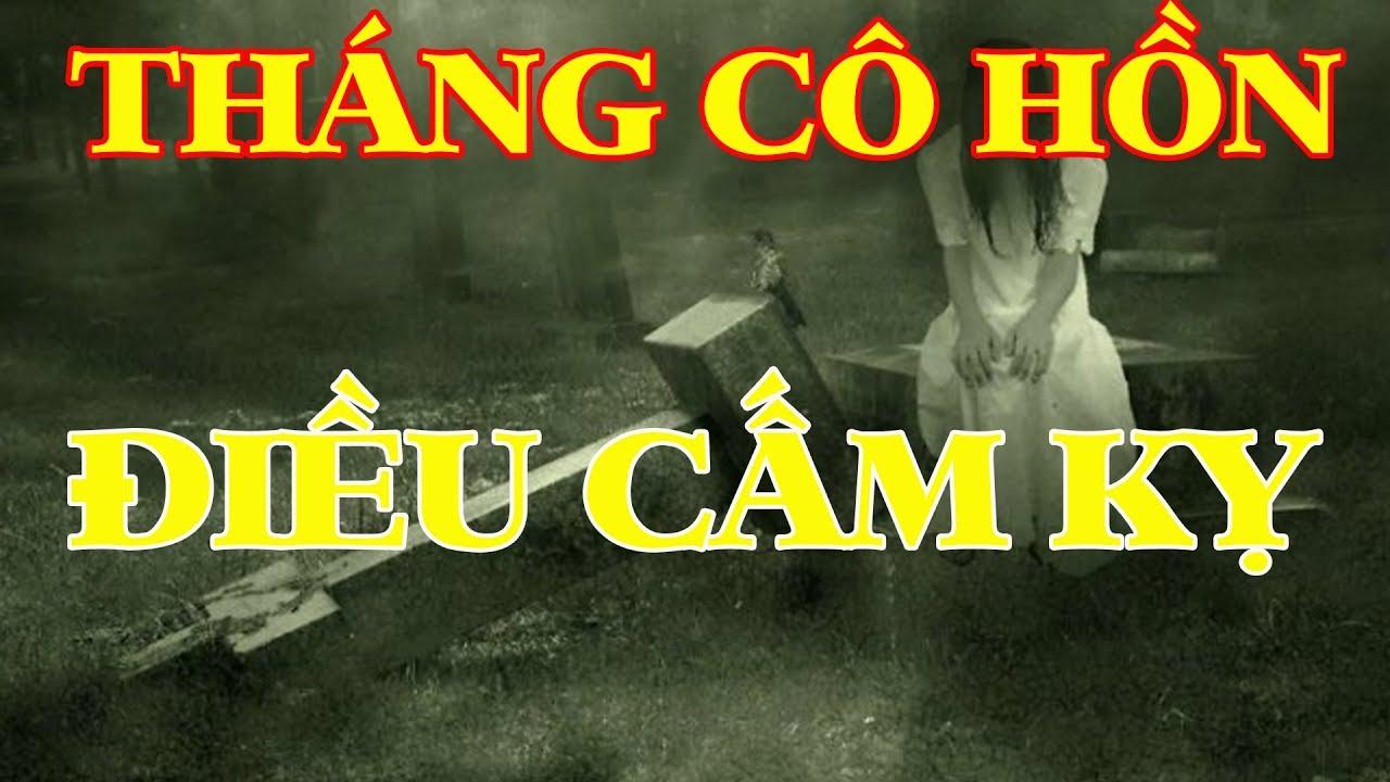 nhung-dieu-kieng-ky-trong-thang-co-hon