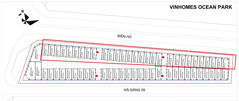ban-shop-tmdv-hai-dang-9-doi-dien-khu-the-zenpark-vinhomes-ruby